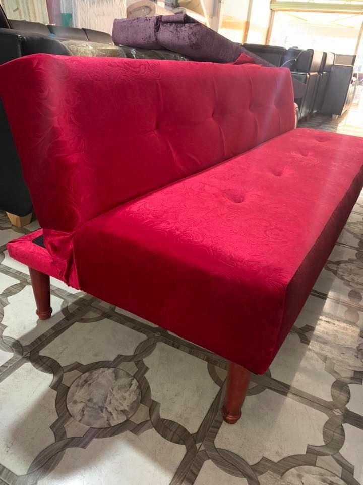 Cửa hàng bán ghế sofa bed giá rẻ tại Biên Hòa năm 2020